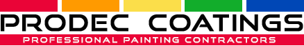 Prodec Coatings Ltd